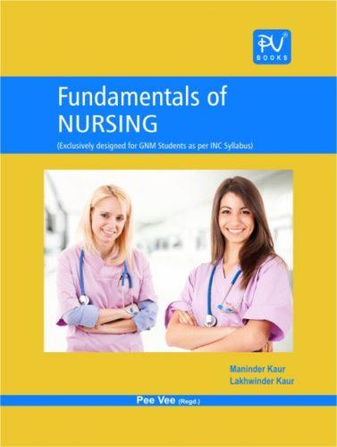 medical surgical nursing book by javed ansari pdf