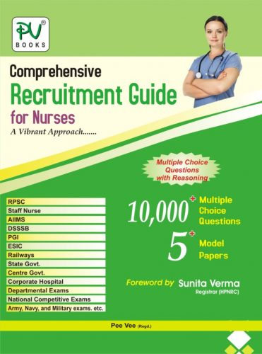 recruirtment-guide-for-nurses