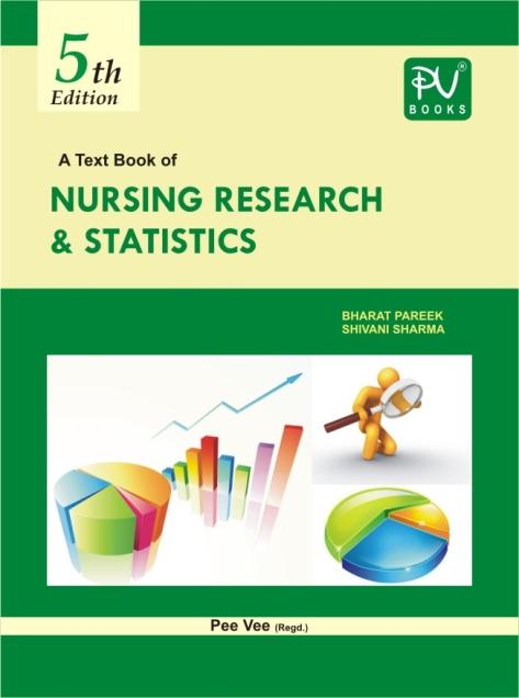 gnm nursing books free download