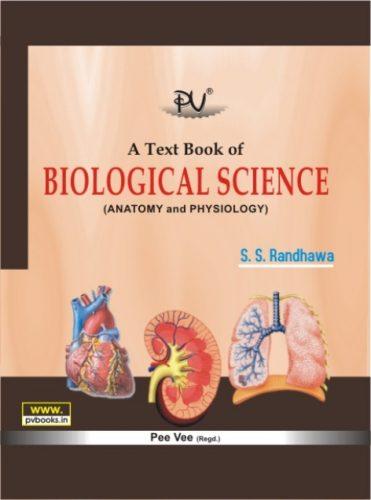 Nursing – Page 11 – S Vikas, Pv Books, Medical Books, Gnm Books