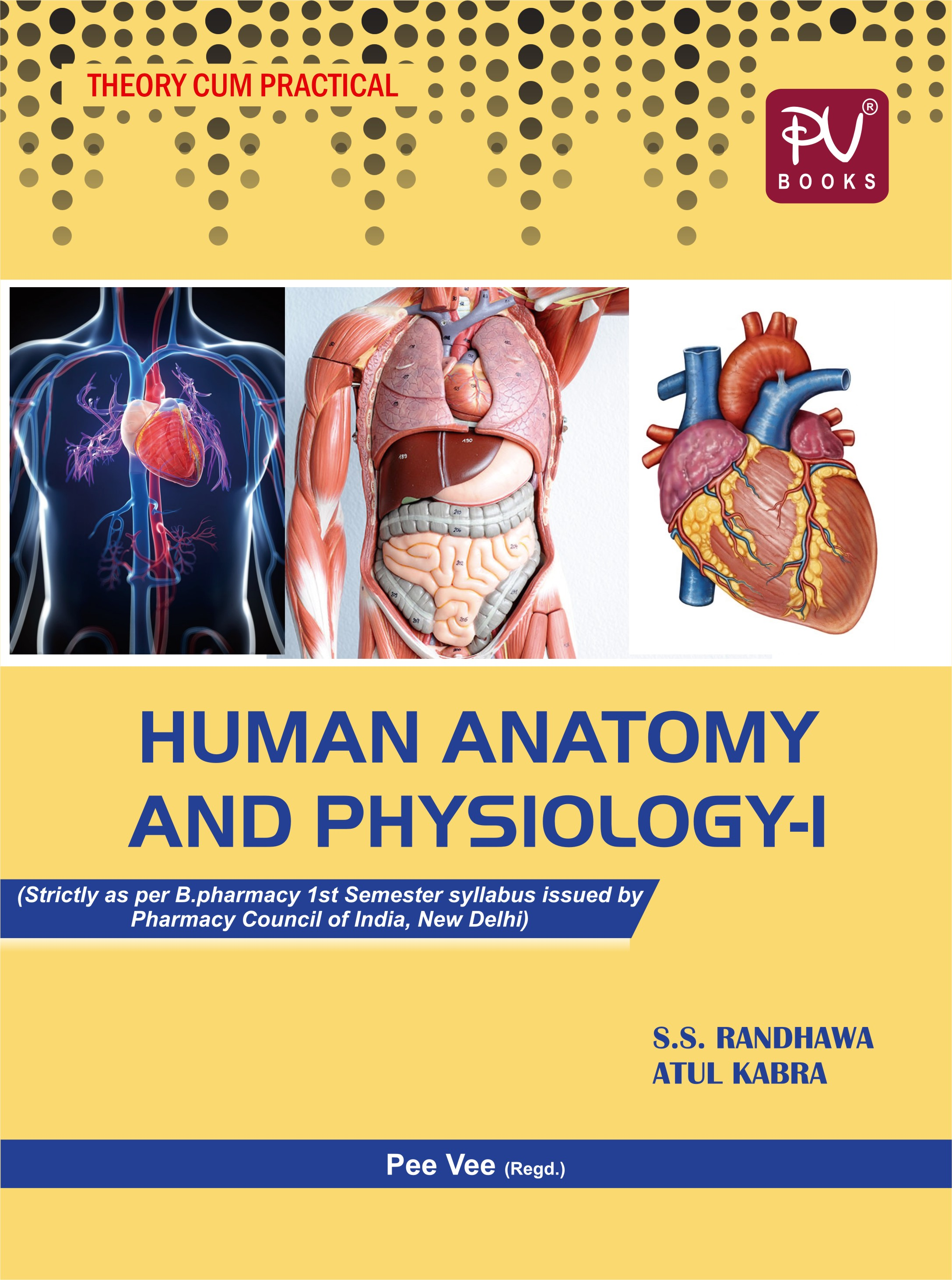 Atemberaubend Anatomy And Physiology Book For Medical Students ...
