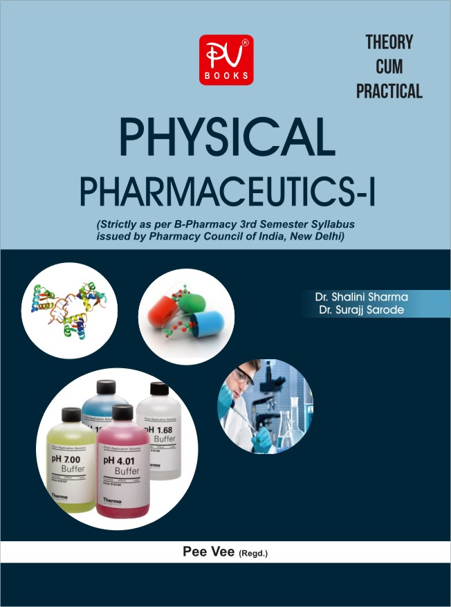 dr shalini psychiatrist books pdf